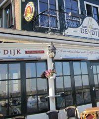 Café De Dijk